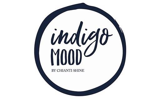 Chianti Shine Indigo Mood – Concept Store